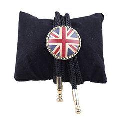 Men's Necktie Cowboy Vintage Necklace Bolo Tie Bow Tie Vimeet http://www.amazon.com/dp/B01CPGJ2U0/ref=cm_sw_r_pi_dp_C0b6wb0MJ77YP