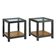 1000 images about furniture tables on pinterest for Ready to assemble bedroom furniture