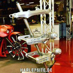 #nlc #nolimitcustom #harleydavidson #hd #harleys #harleysite #harleyrider #motociclista #vrod #nolimts #harley_davidson #harleyparts