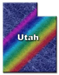 USA, Utah: Judge Orders State to Recognize Existing Same Sex Marriages - Gay Marriage Watch
