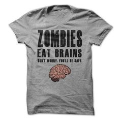 Need Ideas For Gifts Zombie Fans Will Love?If you have a friend who is a fan of zombies, I have some ideas for gifts zombie fans will be delighted with.