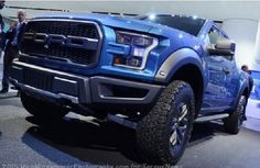 Transmission on All Ford Lineup Best Suv, Lineup, Cool Cars, Diesel, Jeep, Ford, Trucks, Ideas, Nice Cars
