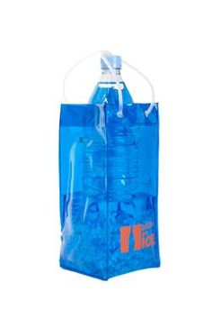 4th of July MEMORIAL DAY SPECIAL!  Bottle On Ice 3 PACK (Red + Clear + Blue). Only $19.99 (Save 40%!)  only at http://www.ortutraders.com/