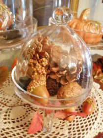 Note Songs: Fall Cloche Party with Marty