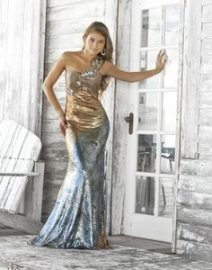 Blush Prom creates prom dresses that combine your favorite design with the price you are searching for when on a budget. Shop Blush Prom dresses now to find your dream look! Blush Formal Dresses, Blush Prom Dress, Strapless Dress Formal, Wedding Dress, Designer Prom Dresses, Pageant Dresses, Beautiful Prom Dresses, Nice Dresses, Prom Dress Shopping
