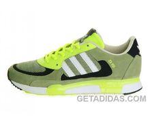 quality design d4784 b1597 Soldes Magasiner Pour Le Femme Homme Adidas Originals ZX850 Armee Vert  Chaux Blanche Noir Magasin Super Deals CpX5tyN, Price   70.00 - Adidas Shoes ,Adidas ...