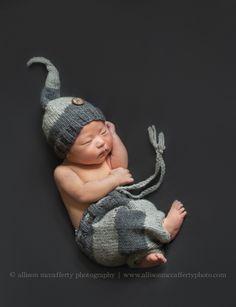 professional newborn photographer, south jersey photographer