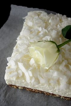 Sernik kokosowo imbirowy (2).JPG