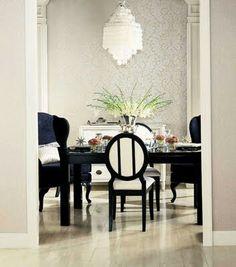 Candice Olson design
