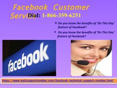 Request Account Deletion With The Help Of Facebook Customer Service 1-866-359-6251Now, you can request your account deletion with the help of our burgeon Facebook Customer Service. Here, our expertise technical geeks will assist you and give you the exact advice with respect to your query. So, don't delay, just dial our absolutely toll-free number 1-866-359-6251at anytime from anywhere geometrically. https://www.mailsupportnumber.com/facebook-technical-support-number.html