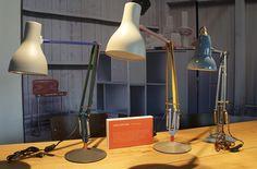 #hecht #inneneinrichter #licht #lichtplaner #designfabrik #paulsmith