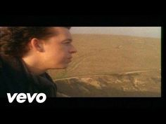 Music video by Tears For Fears performing Shout. (C) 1985 Mercury Records Limited