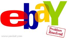 cool eBay issues resolved: Search Engine Keywords and Store Categories Frame Check more at http://worldnewss.net/ebay-issues-resolved-search-engine-keywords-and-store-categories-frame/
