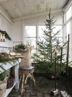 Scandinavian Fancy Windows /Scandinavian Fancy Windows/ Scandinavian Fancy Windows: Scandinavian Christmas, on the table, Advent celeb...