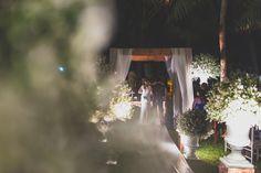 casamento maceio, casamento de dia, casamento alagoas, fotografo de casamento, fotografo de casamento maceio, fotografo de casamento alagoas, vestido de noiva, renner boldrino, fotografia de casamento, fotografia casamento, noivo, noiva, maceio, alagoas, maquiagem noiva, festa casamento, casamento de tarde, hotel jatiuca