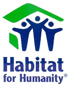 Volunteer a local non-profit. I help in the office for Habitat for Humanity 3-4 mornings a week!!!  Makes you feel really good!!  #Live Consciously