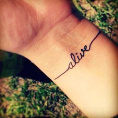 #tattoo#smalltattoo#pretty#cute#tat#ink#tattooshop#tinytat#tattoos#artwork#tats#inkjob#inked#inkart#paint#artistic#colorful#pink#tataddict#eartattoo#foottattoo#fingertattoo#cooltat#armtat#tated#mytattoo