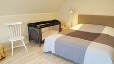 Apartments, Interior Design, Bed, Garden, House, Furniture, Home Decor, Nest Design, Garten