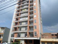 Apartamento en Cristo Excelente Ubicacion Vista, Antioquia - Inmuebles24