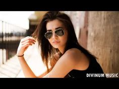 Today I am launched the modest Ray ban sunglasses for women 2017 & cheap ray ban sunglasses outlet 2017 make look more beautiful in daily life routine Types Of Sunglasses, Ray Ban Sunglasses Sale, Sunglasses Outlet, Sunglasses Women, Illesteva Sunglasses, Sunglasses 2017, Reflective Sunglasses, Clubmaster Sunglasses, Sunglasses Online