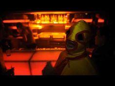 Episode 2: Der Captain im Climax!    So Leute...was lange wärt....hier das Video von meinem letzten Auftritt im Climax - Electronic Biscuits feat Captain Mittelstrahl, jede Menge weiße Hasen am Start, Schniedelcheck an der Türe.....ENJOY!