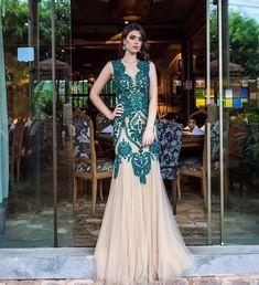 #vestido #vestidodefesta #madrinha #vestidolongo #vestidobordado #casamento #vestidodemadrinha #dress #look #wedding #vestidoprincesa #delicado #formatura