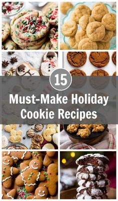 Chocolate Marshmallow Cookies, Chocolate Chip Shortbread Cookies, Toffee Cookies, Molasses Cookies, Chocolate Chips, White Chocolate, Holiday Cookie Recipes, Holiday Cookies, Holiday Baking