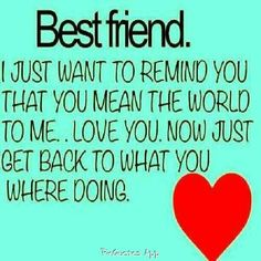 @Natalie Jost Ahearne love you dear in a cosmic way i will miss yo sososososososo much next year never forget that i love you and that i will always be there for you when you need me any time any day, love you -yure BFFFFFF