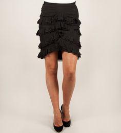 twenty8twelve Amelia, kjolar & shorts