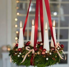 Christmas Music, Christmas Love, All Things Christmas, Before Christmas, Christmas Holidays, Christmas Wreaths, Merry Christmas, Christmas Decorations, Table Decorations