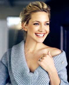 kate hudson is so beautiful