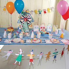 decoracion dia del niño ARCOIRIS - Buscar con Google