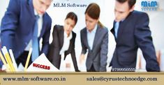 Cyrus gives completely coordinated, MLM Software arrangements, giving all sort of Multi-Level Marketing programming and solutions, in In. Mlm Plan, Increase Sales, Multi Level Marketing, Direct Sales, Software Development, Apps, Internet, Tools, How To Plan