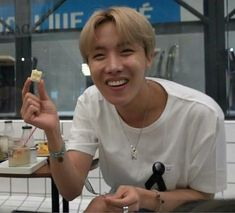 ▪Hoseok as boyfriend material▪ # Fanfic # amreading # books # wattpad Jung Hoseok, Smile Icon, Sweet Night, Wattpad, Rap Lines, Bts J Hope, About Bts, Bts Pictures, Read News