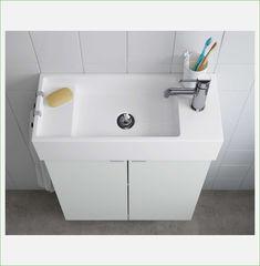 Bathroom Sink Water Filter on bathroom sink granite, bathroom sink washing machine, bathroom sink school, bathroom sink tile, bathroom sink shower, bathroom sink pipe, bathroom sink handle, bathroom sink furniture, bathroom sink plumbing, bathroom sink toilet, bathroom sink curtains, bathroom sink renovation, bathroom sink copper, bathroom sink valves, bathroom sink vacuum, bathroom sink faucet repair, bathroom sink cleaning, bathroom sink splash guard, bathroom sink construction, bathroom sink tool,