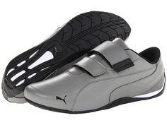 f745ccc74a8 8 Best Men s Shoes images