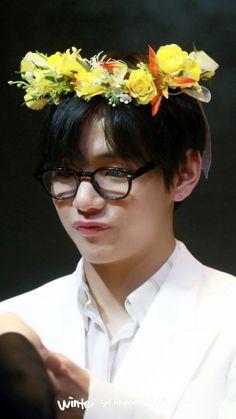 This is a Community where everyone can express their love for the Kpop group BTS Daegu, Jimin, Bts Bangtan Boy, K Pop, Fansign Bts, Kim Taehyung, Korean Boy Bands, Bts Boys, Jung Hoseok