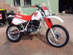 Yamaha, Motorcycle, Vehicles, Motorcycles, Car, Motorbikes, Choppers, Vehicle, Tools