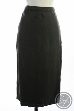 NWT New $108 EILEEN FISHER Brown SIZE SMALL LONG MAXI dress SKIRT #EileenFisher #WrapSarong #FallFASHION #FallFashion2014 #FashionTrends #WomensStyletips  #WorkWear #StyleClothes http://www.ebay.com/itm/381057326232