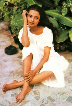 Rekha kannada hot actress sexy photos biography videos jayendra thecheapjerseys Images