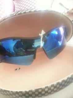 Gafas caballero 200 pesos okey