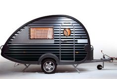 Southdowns | Tab Caravan Fun T@B Art Follow the link to see all the different paint jobs. K