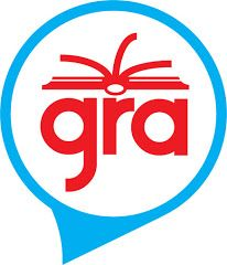 Great podcast with Sedley Abercrombie about the GRA - with great ideas