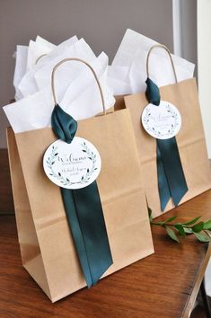 Wedding Welcome Bags. Hotel Wedding Welcome Bag. Welcome Gift Bag. Wedding Welcome Bags. Hotel Wedding Welcome Bag. Welcome Gift Bag. Wedding Welcome Bags. Hotel Wedding Welcome. Wedding Gift Bags, Party Gift Bags, Wedding Welcome Bags, Gifts For Wedding Party, Wedding Favors, Party Favors, Hotel Welcome Bags, Wedding Gift Wrapping, Wedding Souvenir