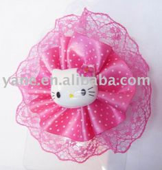 Chinese Hair Ornament,Flower Hair Pin Photo, Detailed about Chinese Hair Ornament,Flower Hair Pin Picture on Alibaba.com.