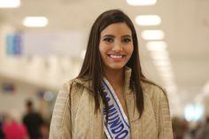 [FOTOS] Puerto Rico gana la corona de Miss Mundo -...