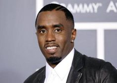 At age five, Sean Combs' father was murdered and he was raised in Mt. Vernon, New York by his mother. Fast forward past high school, Combs attended Howard University. While attending classes, he pr...