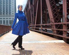 haute hijab  hautehijab.com