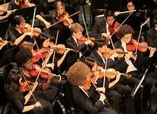 orquestra - Yahoo Image Search Results
