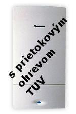 Plynové kondenzačné kotle, kotly, ceny a akcie Notebook, The Notebook, Exercise Book, Notebooks